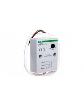 Automat schodowy 10A 0, 5-10min 110V z przyłączem kablowym 0, 5m ASO-110