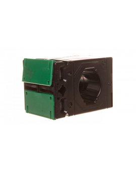 Przekładnik prądowy z otworem na szynę 50/30 (50) 250A/5A klasa 0, 5 LCTB 5030500250A55
