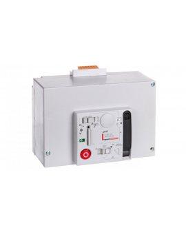 Napęd zdalny 230V AC/DC 1250A DPX 1250 026123