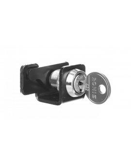 Blok napedu silnik Ronis NSX100-250 LV429449