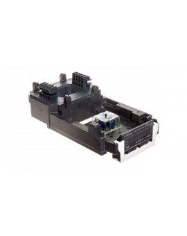 Cewka stycznika LC1F630 220V 40-400Hz LX1FL220