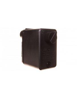 Wyłącznik ciśnieniowy 1, 3-12Bar2P 2Rzłącze G1/4 XMPC12B2131