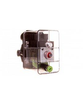 Wyłącznik ciśnieniowy 3, 5-25Bar 1P XMAV25L2135