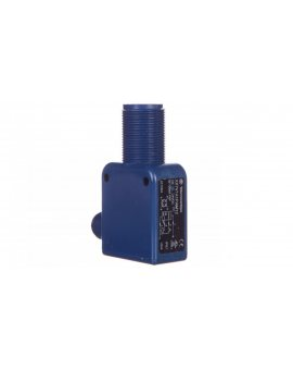 Czujnik ultradźwikowy 0, 5m 12-24V DC PNP 1Z M12 4-piny XX7V1A1PAM12