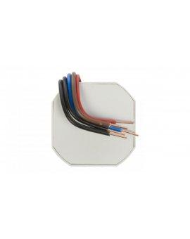 Przekaźnik impulsowy sekwencyjny 5A 230V AC 2Z BIS-404