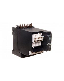 Blok nawrotny LUM2M 32A 24V AC/DC montaż bezpośredni LU2MB0BL
