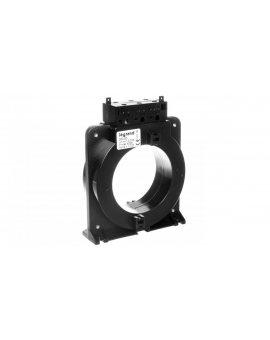 Przekładnik prądowy do współpracy z przekaźnikami różnicowoprądowymi fi 80mm DPX 026093
