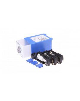 Wtyk bezpiecznikowy D01/gG/16A/400V Z-SLS/B-16A z sygnalizacją 268988 (3szt.)