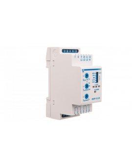 Czujnik kolejności zaniku i asymetrii faz 400V AC 0-600s RNPP-311M