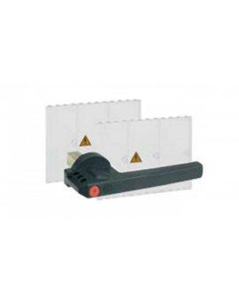 Rączka do przełącznika - bezposrednia 1-0-2 /do LA3 COH i LA3 CO/ RO LA CO3 004667207