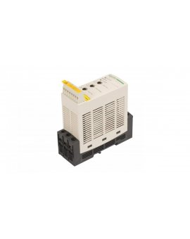 Softstart 3-fazowy 380-415VAC 12A 5, 5kW 400V Altistart ATS01N212QN