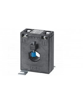 Przekładnik prądowy 213 50/5A 1, 5VA kl.1 SRA00505