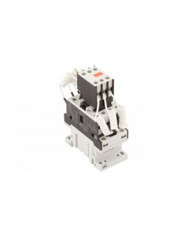 Stycznik do baterii kondensatorowych 3P 7, 5kvar 1Z 0R 230V AC BFK0910A230