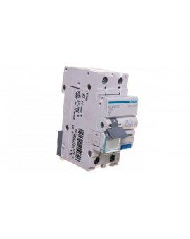 Wyłącznik różnicowo-nadprądowy 2P 20A C 0, 03A typ A ADA970D