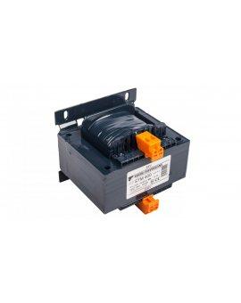 Transformator 1-fazowy STM 400VA 230/24V 16224-9918