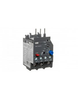 Przekaźnik termiczny 0, 1-0, 13A T16-0, 13 1SAZ711201R1005