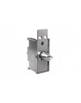 Mechanizm blokujący w pozycji OFF do rozłączników OT315EV-400EV OTZT2A 1SCA106523R1001
