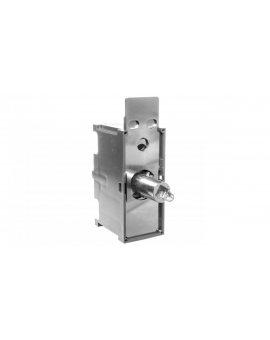 Mechanizm blokujący w pozycji OFF-ON do rozłączników OT315EV-400EV OTZT2L 1SCA106529R1001