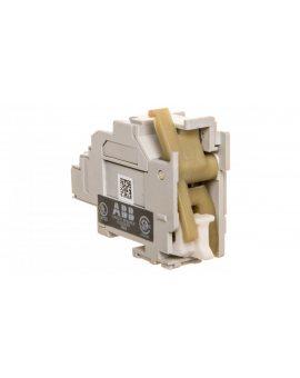 Wyzwalacz wzrostowy 380-440V AC SOR XT1..XT4 380-440 Vac 1SDA066318R1