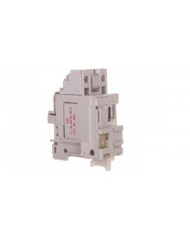 Wyzwalacz wzrostowy 48-60V AC/DC SOR XT1..XT4 48-60 Vac/dc 1SDA066315R1