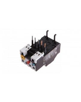 Przekaźnik termiczny 2, 4-4A ZB12-4 278438