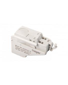 Wyzwalacz wzrostowy 200-240V AC x160-x250 HXA004H