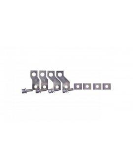 Przyłącze szynowe 4P 400A ETIBREAK ZB2 400/4 /1kpl=4szt./ 004671222