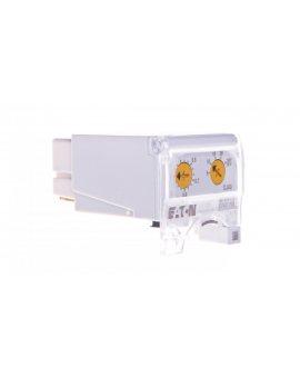Wyzwalacz elektroniczny 3P 0.3-1.2A PKE-XTU-1, 2 121723