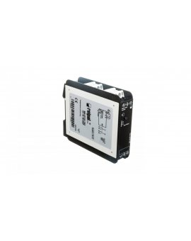 Przekaźnik kontroli temperatury 2P 24V AC MR-GT2P-TR2 2613067