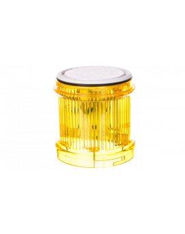 Moduł światła ciągłego żółty LED 24V AC/DC SL7-L24-Y 171465