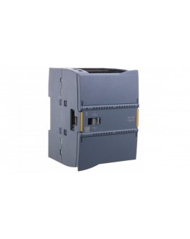Moduł wyjść binarny 4WY 24V DC SIMATIC S7-1200F 6ES7226-6DA32-0XB0