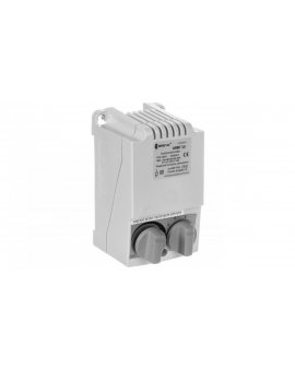 Regulator prędkości obrotowej 1-fazowy ARWT 3.0/1 230V 3A /z termostatem/ 17886-9919