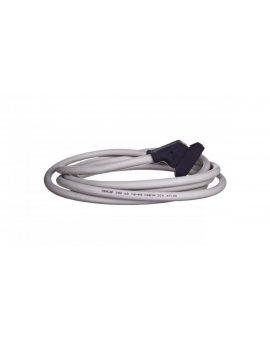 Kabel komputerowy TSXCDP303