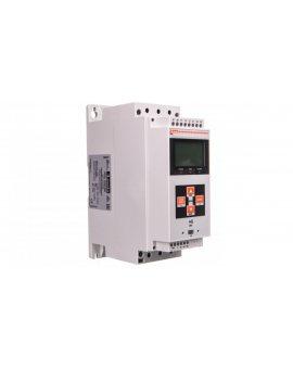 Softstart 30A 15kW/400V 22kW/600V Us=100-240V AC bypass ADXL0030600