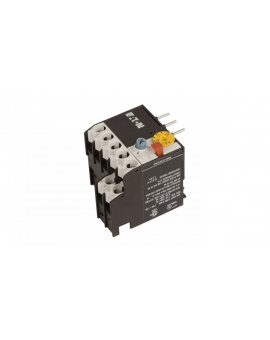 Przekaźnik termiczny 1, 6-2, 4A ZE-2, 4 014479