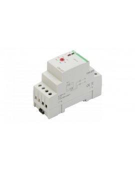 Ogranicznik poboru mocy 16A OM-631