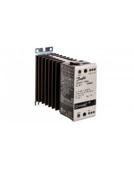 Stycznik eletroniczny 5-24V DC ECI-30 037N0009