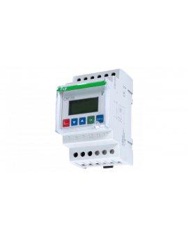Regulator temperatury 2-funkcyjny -100-400 st.C 16A 1P cyfrowy CRT-05
