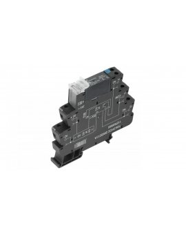 Transoptor TOS 24VDC 24VDC5A 1990960000