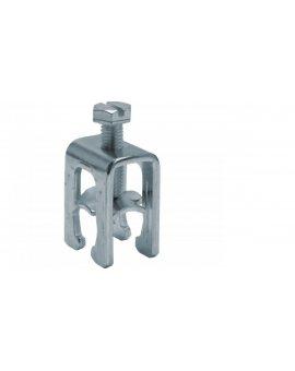 Zaciski do szyn zbiorczych 25-70mm2 Cu 12x5mm K96F