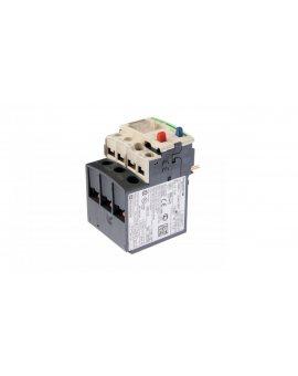Przekaźnik termiczny 1, 6-2, 5A LRD07