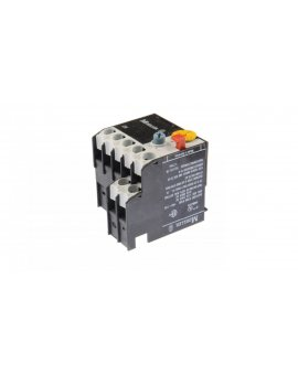Przekaźnik termiczny 4-6A ZE-6 014565