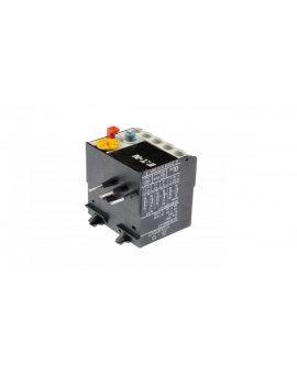 Przekaźnik termiczny 1-1, 6A ZE-1, 6 014432
