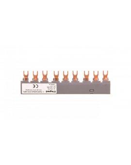 Szyna łączeniowa 63A do 3 wyłączników MPX3 32S 32MA 32H 417473
