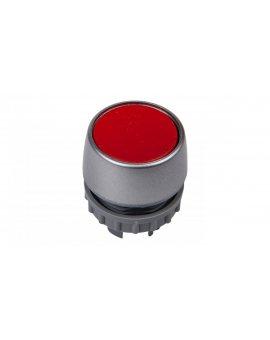 Przycisk sterowniczy 22mm czerwony z samopowrotem 1R SP22-KC-01