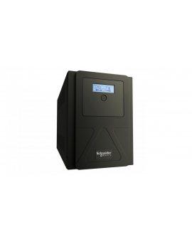 Zasilacz awaryjny Easy-UPS SMVS 1000VACAI