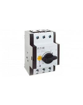 Wyłącznik do instalacji fotowoltaicznych 2P 12A DC PKZ-SOL12 120937