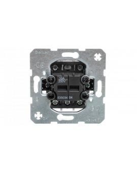 One.Platform Przycisk podwójny grupowy 53503404