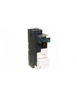 Układ rozruchowy 7, 5/15kW 32A 24V DC (podstawa bazowa) LUB32