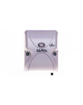 Wyłącznik zmierzchowy 16A 230V 0-200lx WZS-01 EXT10000149